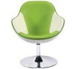 rf-lc-swing-green