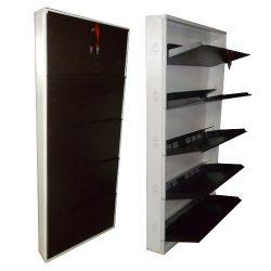 5 door (2)
