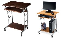 LEO-computer-table