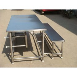 canteen-table-and-bench-500x500
