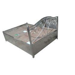 ss-designer-beds-500x500