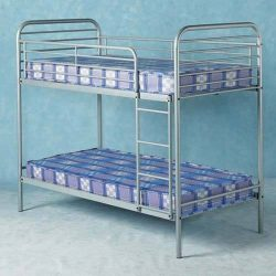 stainless-steel-bunk-beds-500x500